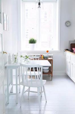 Jaki Stół Do Małej Kuchni Wnętrza Forummuratordompl