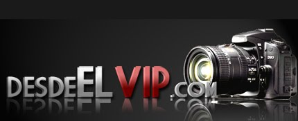 DesdeElVIP.Com