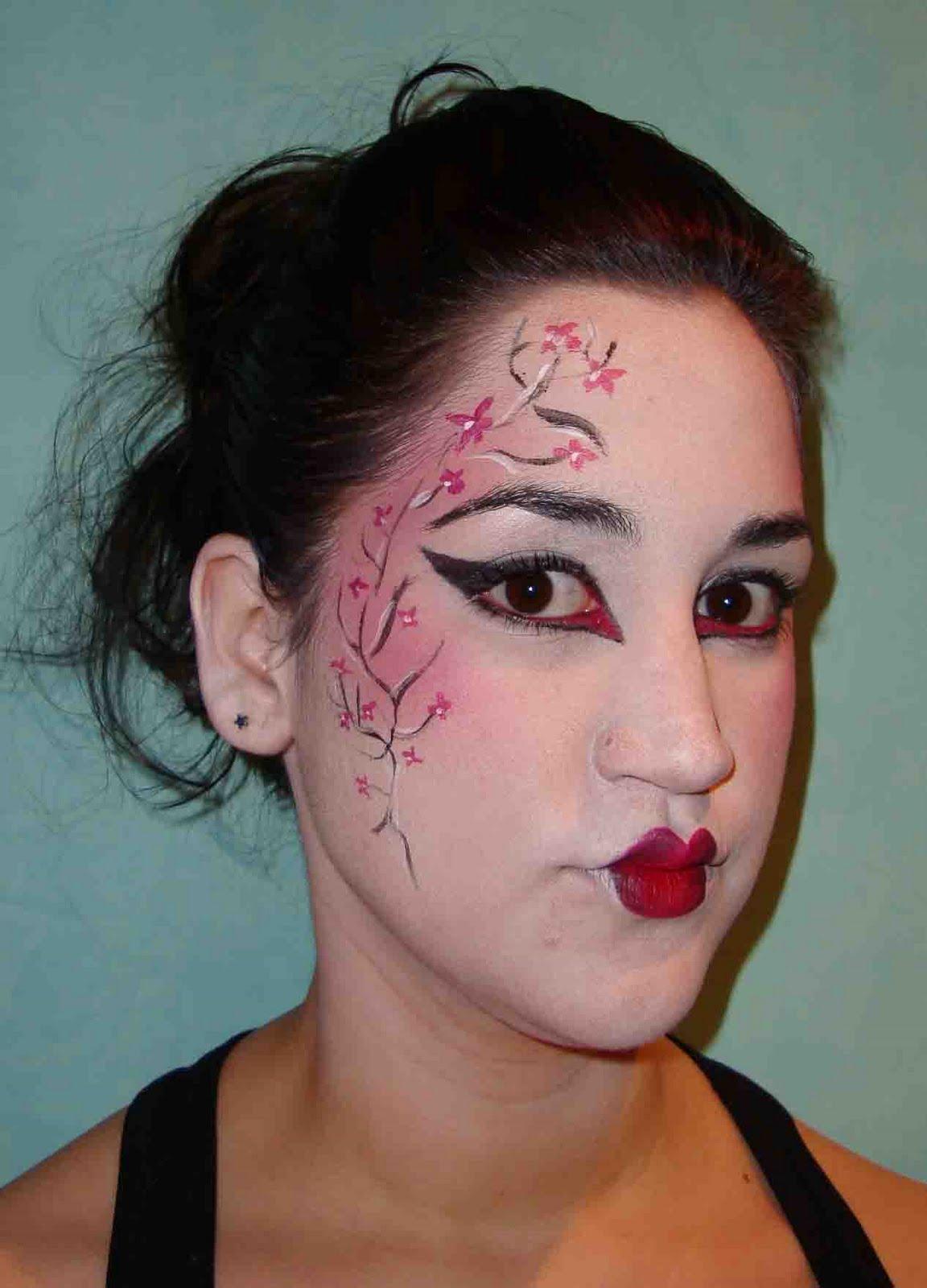 http://3.bp.blogspot.com/_TEkiCLKKIPc/S7UdV2_MaVI/AAAAAAAAAEQ/dqSh6Mc8mCk/s1600/geisha.jpg