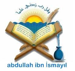 Əhl-î Sunnə və'l-cəməət