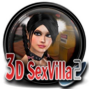 rip download gratis 3D SexVilla 2 | Trik Internet Gratis PC Terbaru