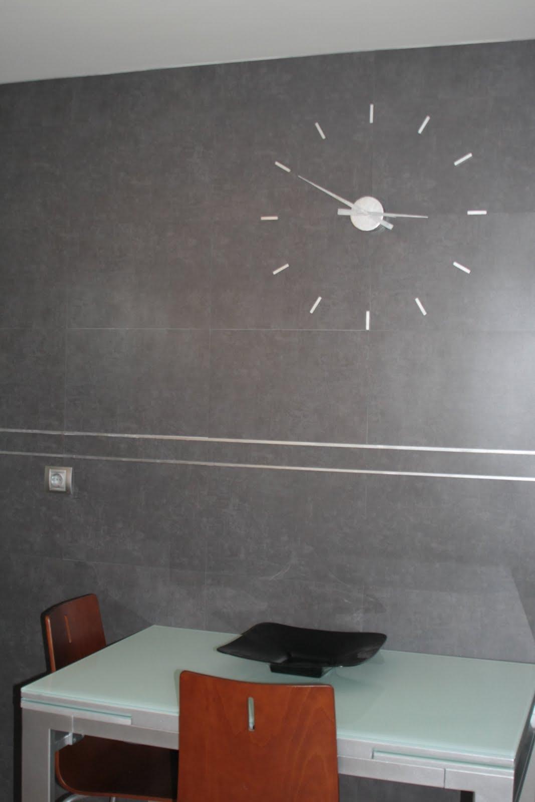 Relojes grandes de pared leroy merlin - Pegatinas leroy merlin ...