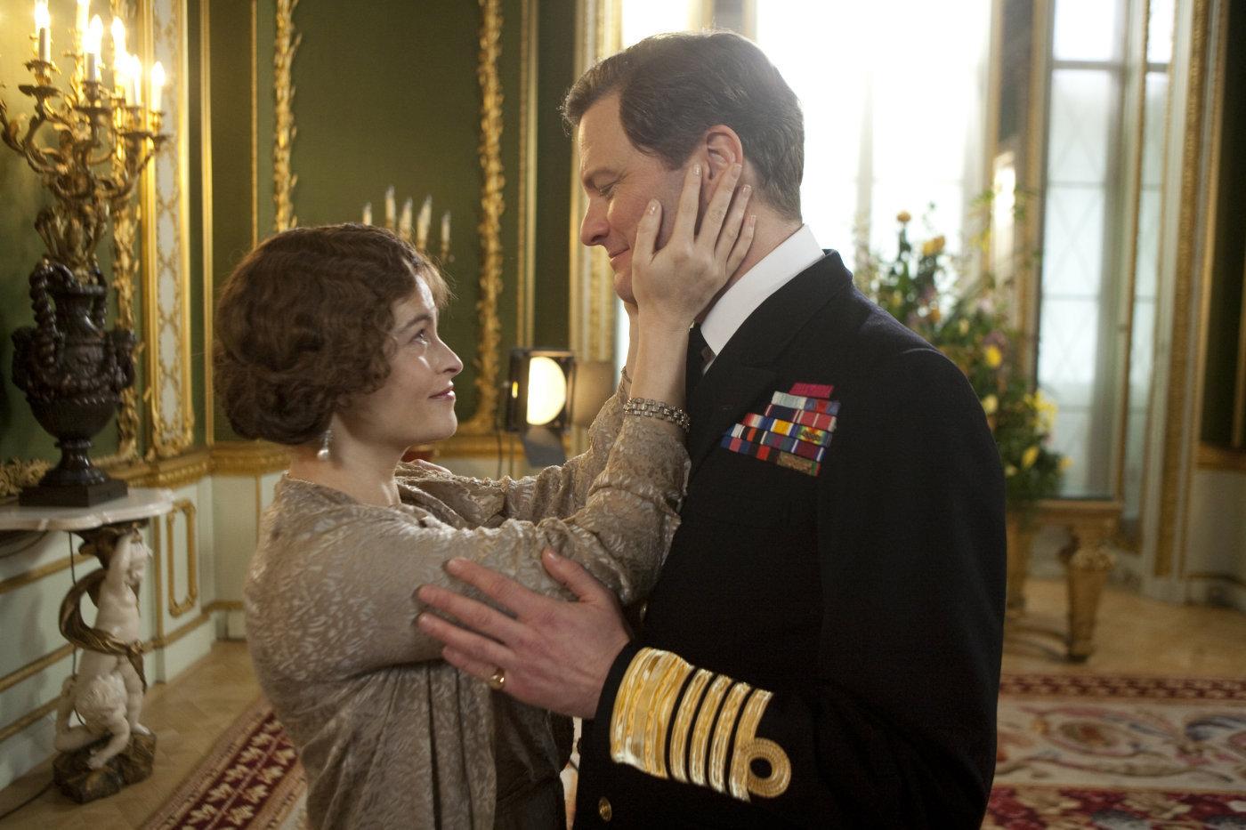 http://3.bp.blogspot.com/_TEy-VzwxCdk/TU2-vHjHwtI/AAAAAAAAEfs/qzT8OkX6jfk/s1600/Queen-Elizabeth-The-King-s-Speech-helena-bonham-carter-17476521-1400-933.jpg