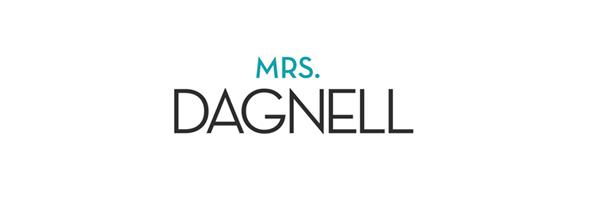 Mrs Dagnell