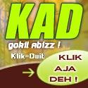 http://3.bp.blogspot.com/_TEyL2YBegck/TMAaeJcMC5I/AAAAAAAAAZE/xSPbDj3_kMM/s1600/KAD-125x125a+-+Copy.jpg