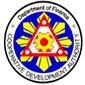 CDA Davao's Blog