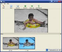 Tint Photo Editor – Editor de fotos