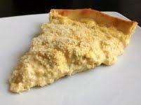[artichoke-pizza.jpg]