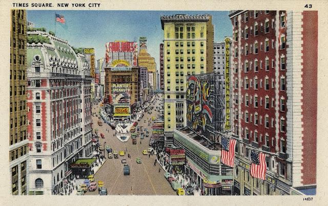 vintage-new-york-postcard