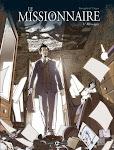 LE MISSIONNAIRE 1