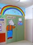 Consulta os fondos da nosa biblioteca