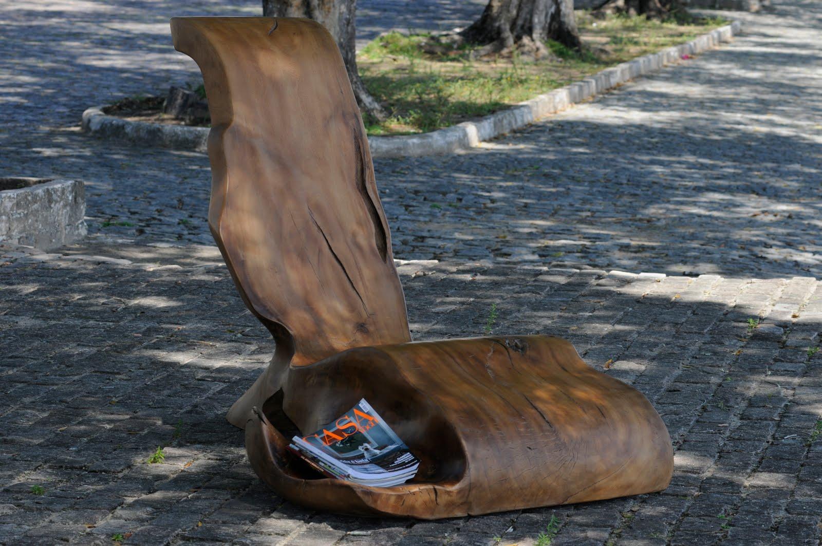 Associação Artesanal de Belmonte: Móveis rústicos #614935 1600x1063