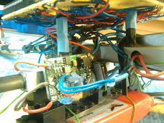 Laser Entfernungsmesser I2c : Vga cmos kamera modul ov sccb i c für pi stm