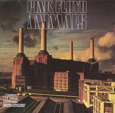 http://3.bp.blogspot.com/_TFaflqw9q-0/SNRhqB_YaKI/AAAAAAAAHN8/4w9w6X6Gpqg/s400/Animals+-+Pink+Floyd.jpg