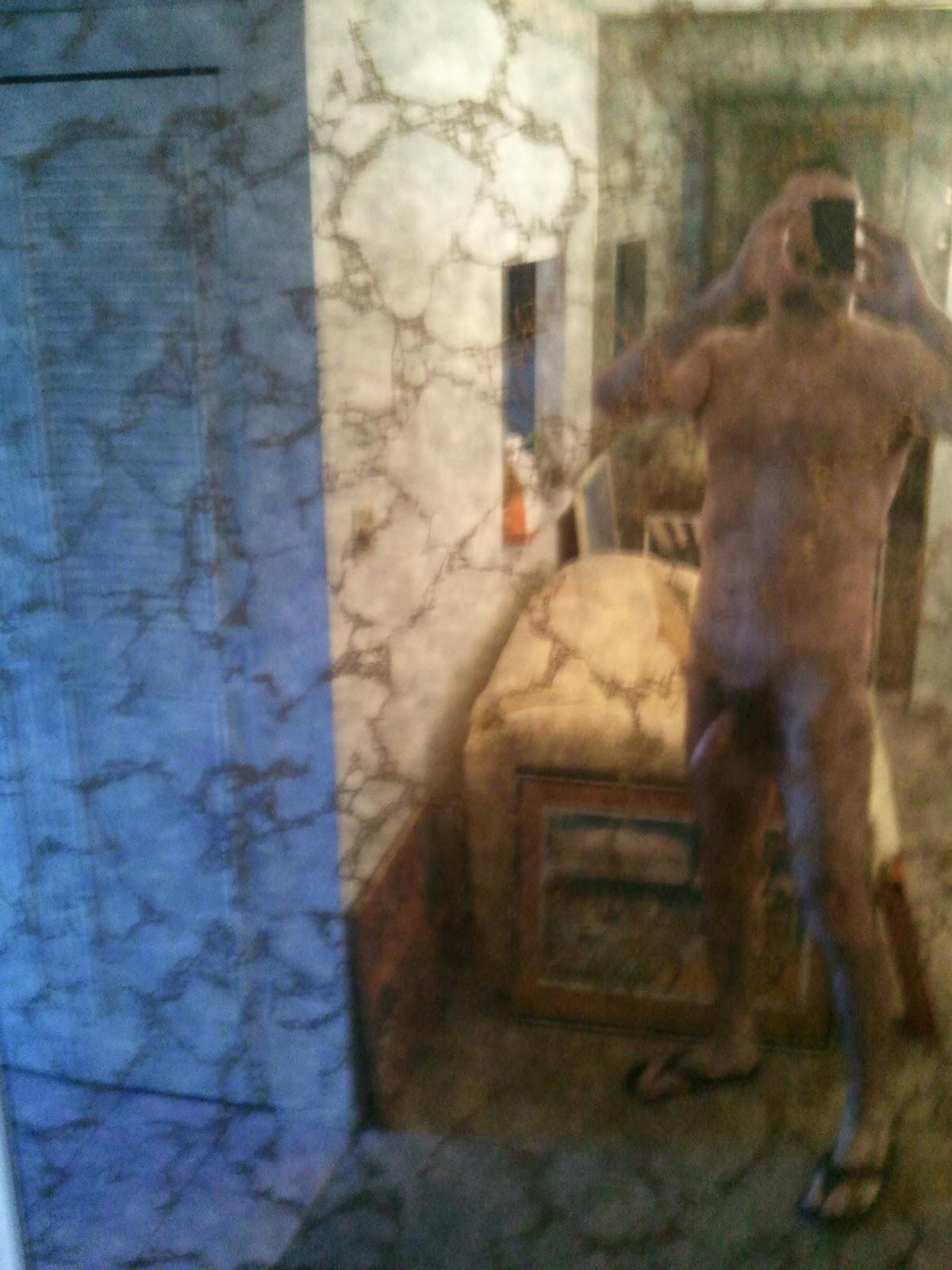 NUDE%2BA%2B12%2B12%2B10 Sejo's blog straight male nude gay male
