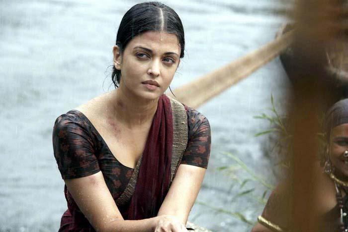 Aishwarya Rai Guru Tamil Movie Songs