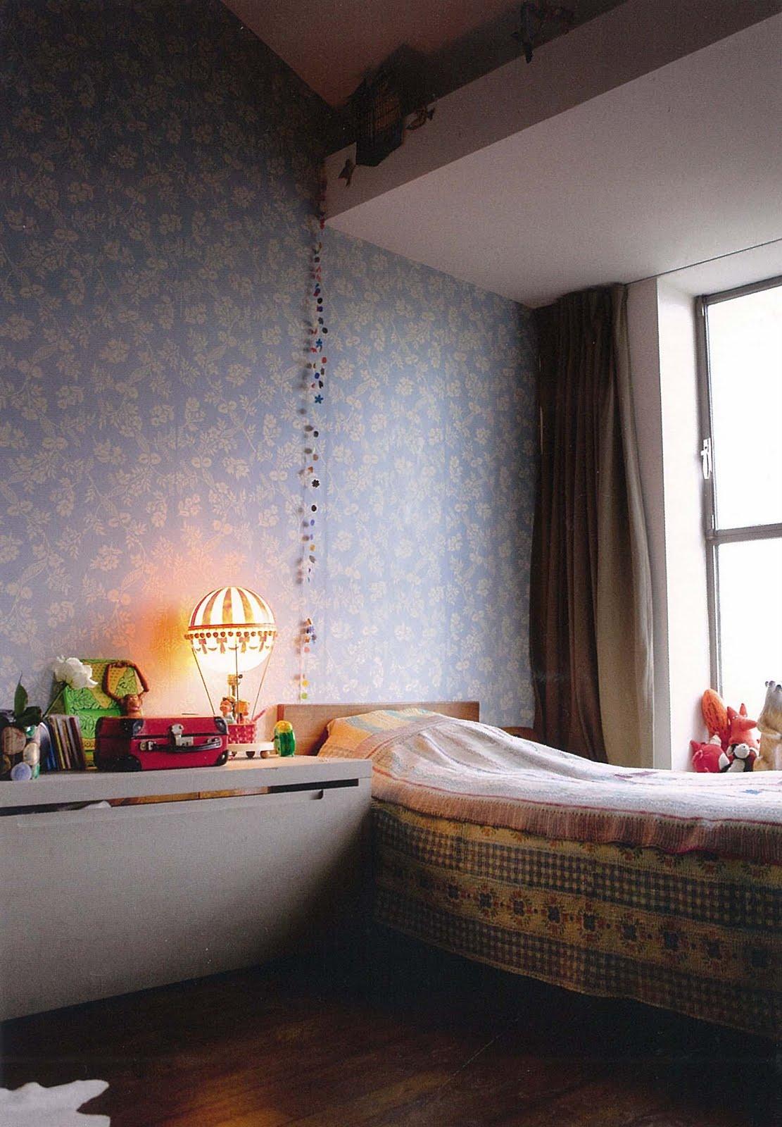 natalie 39 s sketchbook french decorating inspiration from milk magazine. Black Bedroom Furniture Sets. Home Design Ideas