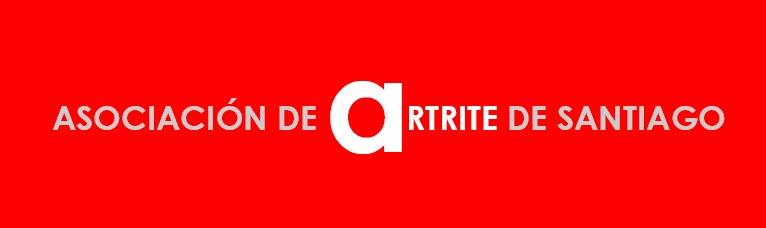 Asociación de Artrite de Santiago