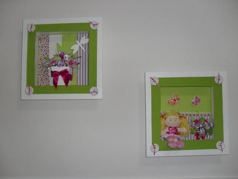 decoracao quarto de bebe jardim encantado : decoracao quarto de bebe jardim encantado:higiene trocador e kit de higiene em prateleira de mdf