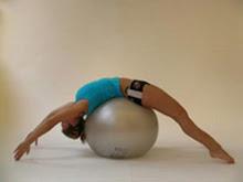 Pilates - Saiba mais