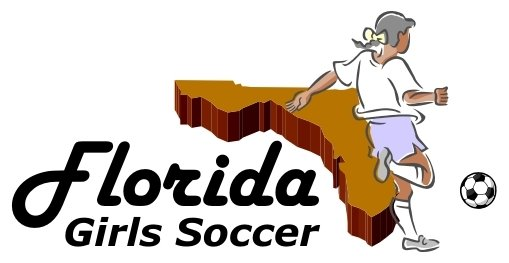FloridaGirlsSoccer.com