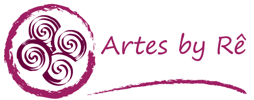 Artes by Rê