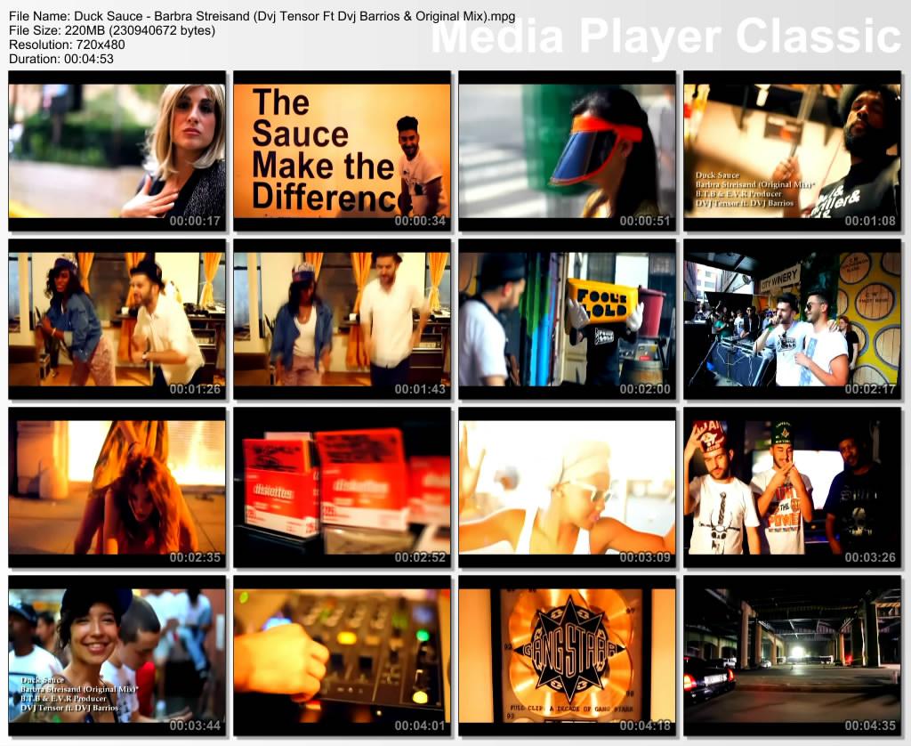 http://3.bp.blogspot.com/_TG82qvQRyNo/TTYuWuYf2XI/AAAAAAAAAU4/OBFyW7PN0jU/s1600/Duck+Sauce+-+Barbra+Streisand+%2528Dvj+Tensor+Ft+Dvj+Barrios+%2526+Original+Mix%2529.mpg_thumbs_%255B2011.01.18_15.56.58%255D.jpg