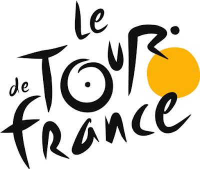 http://3.bp.blogspot.com/_TGDtia2eFmw/TN2CVEb1XWI/AAAAAAAAJb0/0jNJ15vErVo/s1600/Tour+de+France+Paris+Grandstand+Seats+2011.jpg