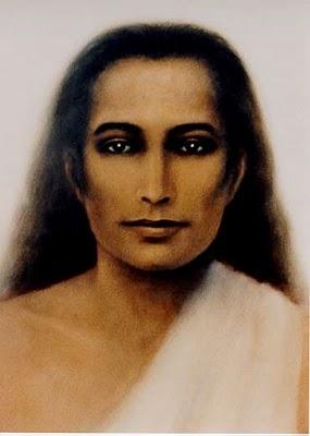 Footsteps In Snows Of Time >> Virtual-Babaji-Vishwananda: LETTER from BABAJI - Love Divine