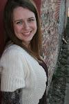 Dana Michelle