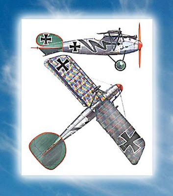 Scale Model News: FREE CARD MODELS TO DOWNLOAD FROM FIDDLERS GREEN