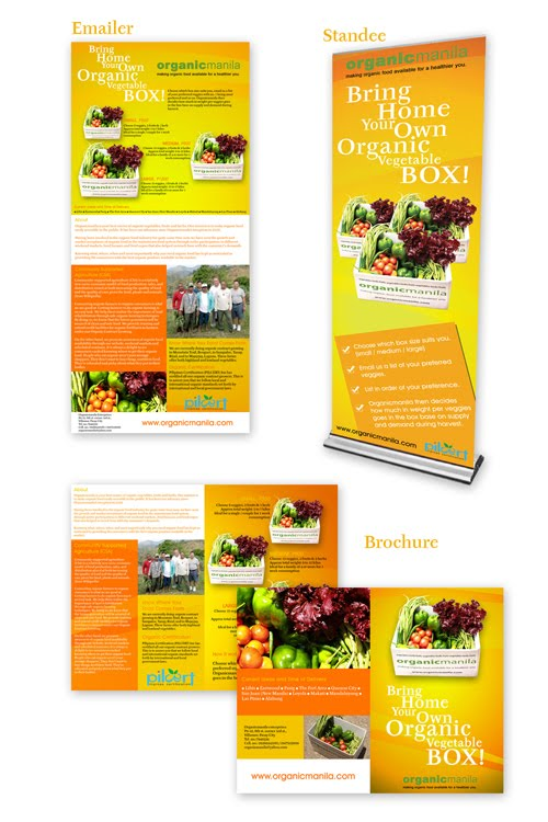 Brochure Design Sample | 101Greatbrochures Of Brochure Design