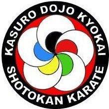 Kasuro Dojo Kyokai ISKF Karate