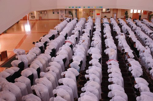 فتاوى إسلامية.. للشيخ: عبد الرحيم الطحان %D8%B5%D9%84%D8%A7%D8%A9%2B%D8%A7%D9%84%D9%82%D8%A8%D8%A7%D9%85