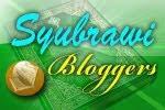 Blogger Syubrawi