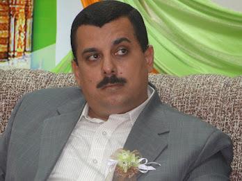 Syeikh Muhammad Abdul Nabi Abdul Hasib