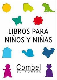 Editorial Combel