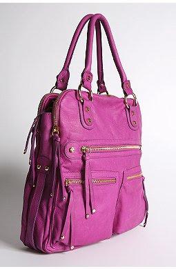 sabina simone satchel