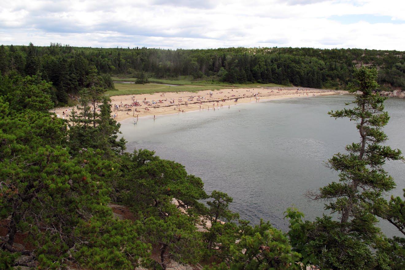 Rock Island Trail Lees Summit