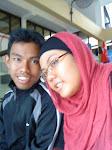 ERYA sweet couple