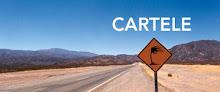 """PROG """"PROYECTO CARTELE"""" PARA CANAL CIUDAD ABIERTA"""""""