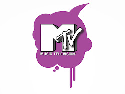 """PROG """"QUIERO MIS QUINCE"""" PARA MTV-LATINAMERICA"""