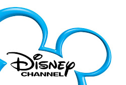 "PROMOS Y ESPECIALES PARA ""DISNEY CHANNEL"""