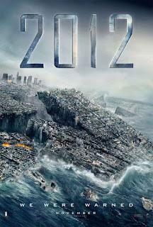 2012 profecías sobre el fin del mundo