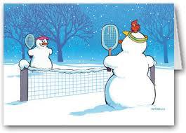 Auguri Di Natale Tennis.Fit La Spezia Auguri Di Buon Natale E Felice 2011