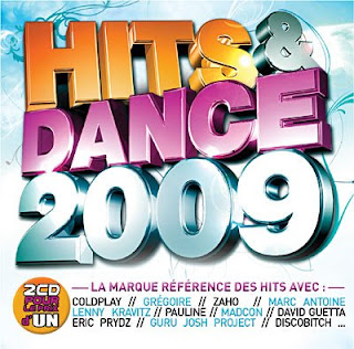 Hits And Dance 2009