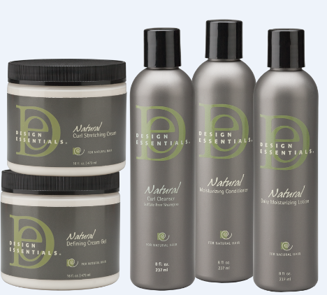 Design Essential Products Coupons Design Essential Products The New Design Essentials .