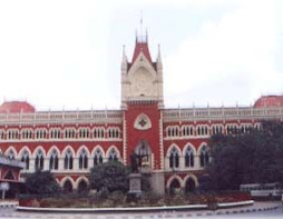High Court at Calcutta