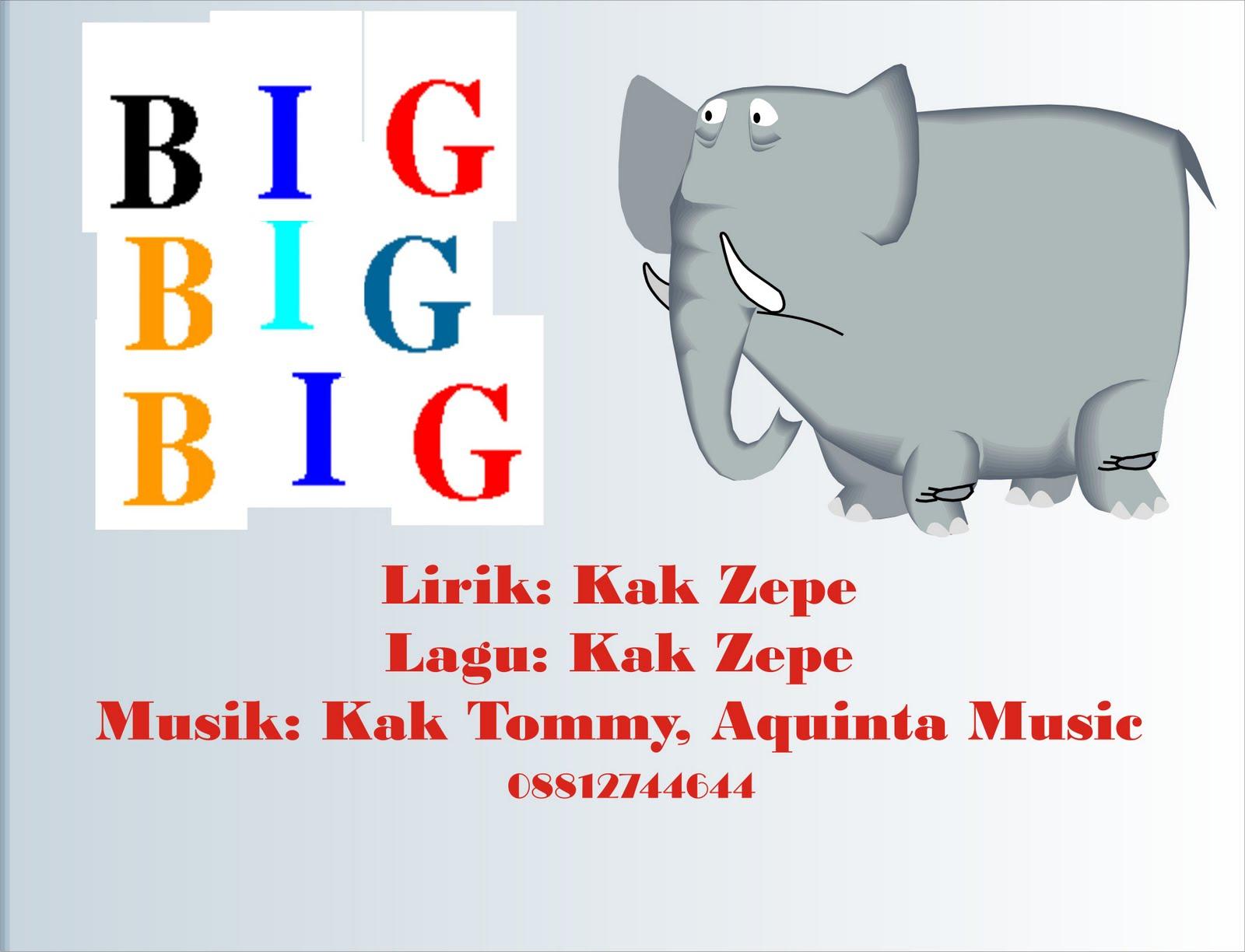Download Cerita Binatang Hewan Dalam Bahasa Inggris Englishindo