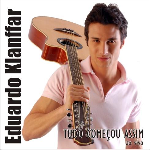 Eduardo Klanffar*